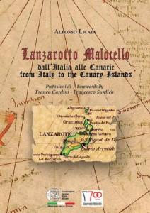 Lanzarotto-Malocello-copertina-del-libro-di-Licata-in-italiano-e-inglese-212x300