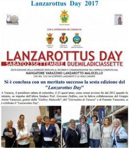 varazze-23-09-2017-lanzarottus-day