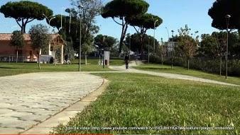 inaugurazione parco (6)