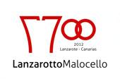 malonchelo-300x210