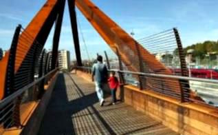 ponte_colonne_ercole