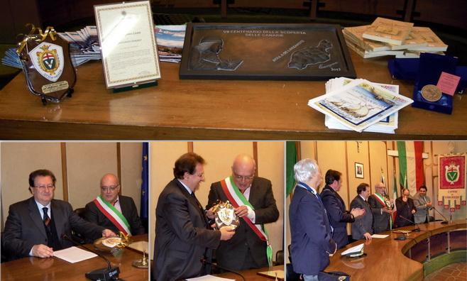 Varazze_15_02_2014_Conferita_la_cittadinanza_onoraria_all__Avv_Alfonso_Licata