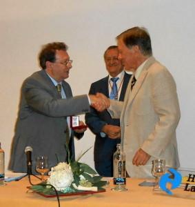 Lanzarote-Canarie.20.07.2015.ACIL-Licata-Prof.-Cristobal-Garcia-del-Rosario-283x300