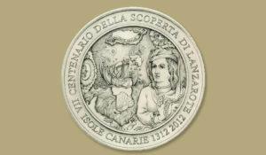moneta-centenario-lanzarotto-malocello-300x175